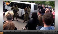 ZDF_12.5._Mittagsmagazin_Krasnoarmejsk