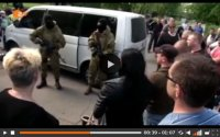 ZDF_12.5_MiMa_Krasnoarmejsk