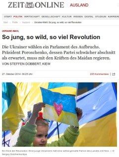 Zeit_Dobbert_Ukraine