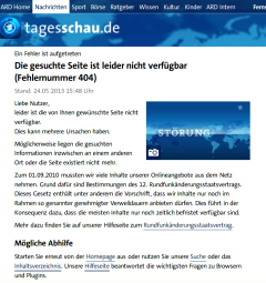 ard_tagesthemen_3.11 nach_Zensur