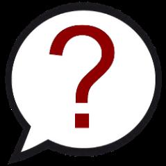 freispeak_logo
