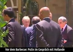 G20_Putin_Hollande