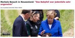 Merkel_NS