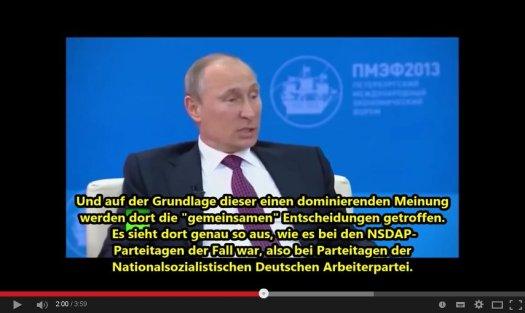 Putin-G8
