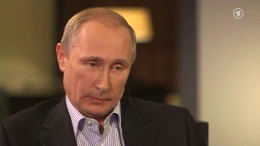 Putin_Krim_sozusagen