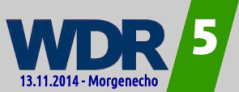 wdr5.13.11