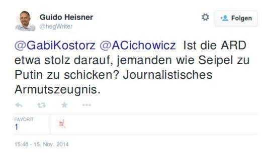 ZAPP_Heisner1