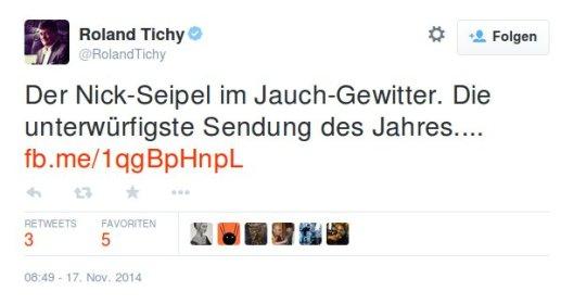 ZAPP_Tichy1