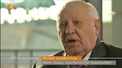 ZDF_Gorbatschov