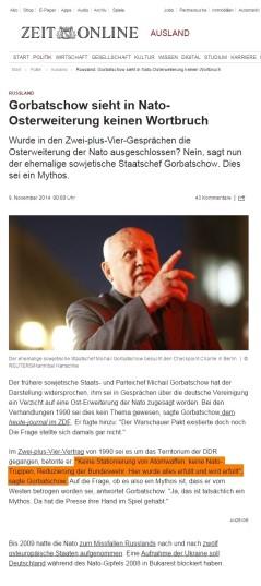 zeit_gorbatschow