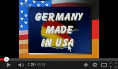 Germany_Made_in_USA