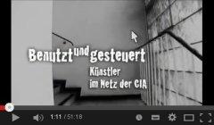Kuenstler_im_Netz_CIA