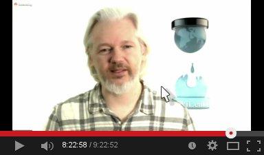 Logan_Symposium_Assange