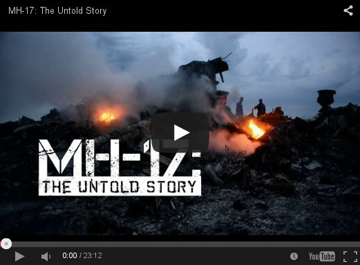 mh17_Leserbrief1