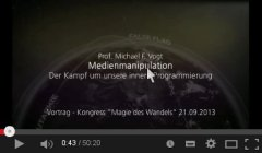 MichaelVogt_Medienmanipulation