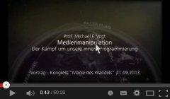 MichaelVogt_Medienmanipulation