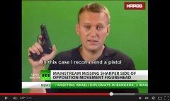 Nawalny_pistol