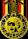 Josef-Goebbels-Orden in Gold