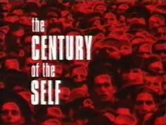 The_Century_of_Self_Titles