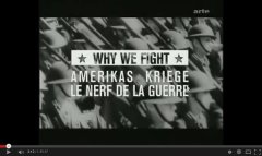 whywefight