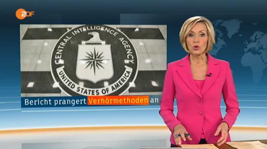 ZDF_heute_9.12.CIA_Folter