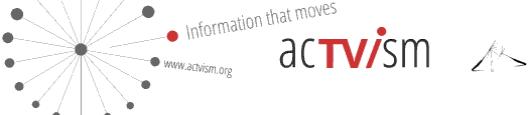 acTVism_banner