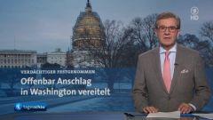 ARD_tagesschau_15.1.2015