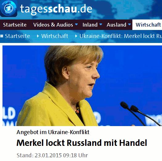 ARD_Tagesschau_Merkel_lockt_Russland