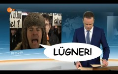 Offene Diskussion 38/2017 EureMedienkritik ist gefragt!