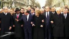 Paris_ARD_Brennpunkt1