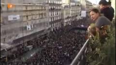Paris_ZDF_heute2