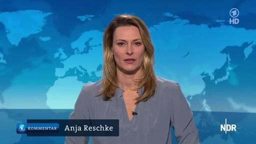 Reschke_Auschwitz_Pegida