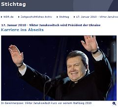 WDR_Stichtag_17.1.2010