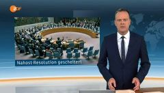 ZDF_heute_31.12.2014_UNresolution