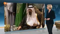 ZDF_heute_Abdullah