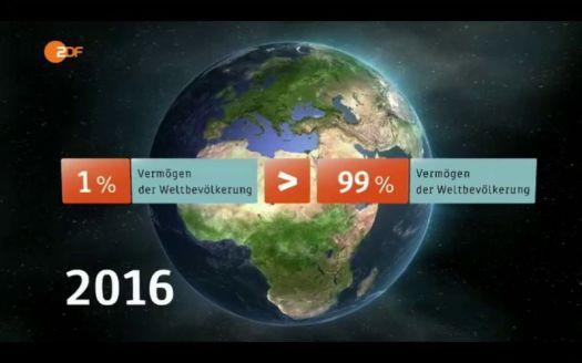 ZDF_heute_oxfam