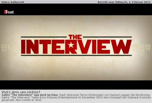 3sat_kulturzeit_interview