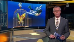 ARD_Bericht_aus_Berlin