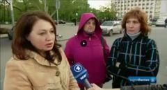 ARD_KZs_Ukraine