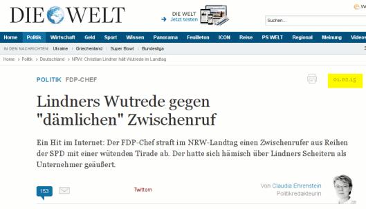 FDP_Lindner_Welt