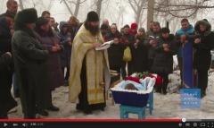 HRW_Zivilis Opfer_vier_Jahre