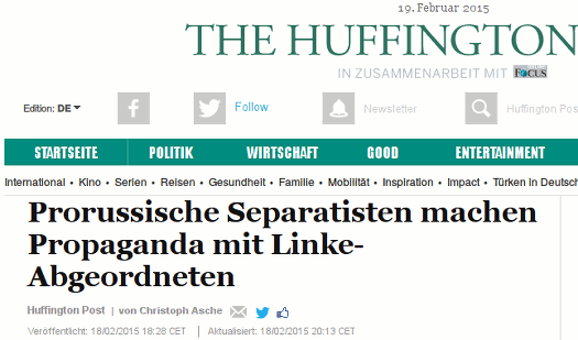 HUFF_Linke_Hilfskonvoi