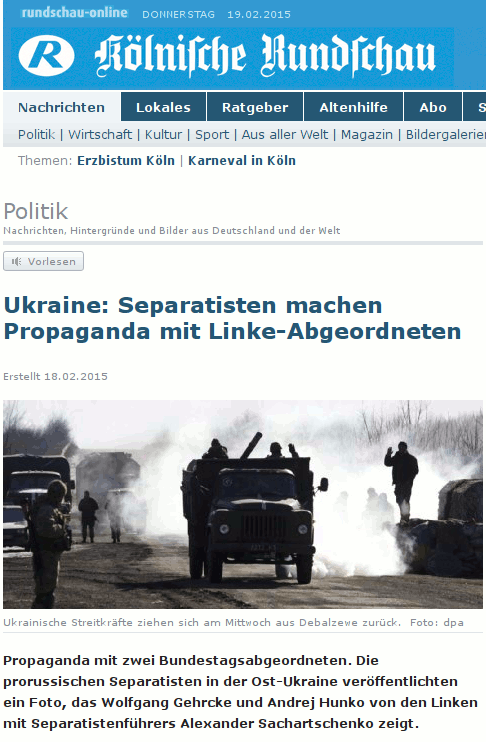 KöRu_Linke_Hilfskonvoi