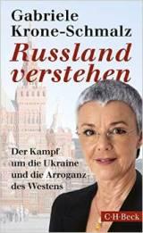 Krone-Schmalz_Russland_verstehen