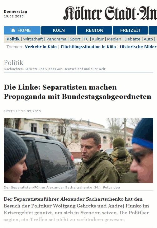 KSTA_Linke_Hilfskonvoi