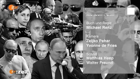 Mensch_Putin