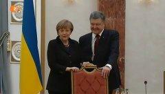 Merkel_Minsk_Eigendorf