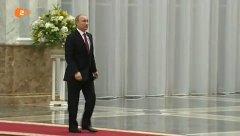 Putin_Minsk_Eigendorf