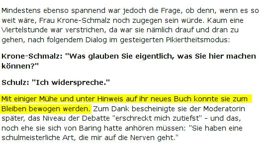 SPIEGEL_Zschaler