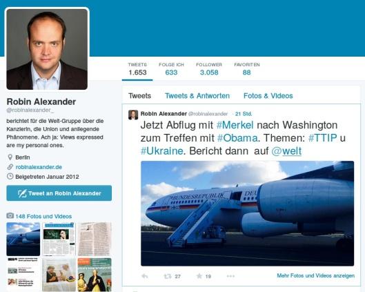 Springer_Journalisten_Merkel